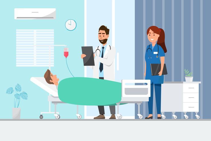 Вызов медсестры на дом Одесса